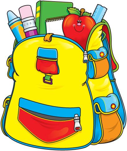 school-clipart-backgrounds-back-to-school-clip-art_1406547528